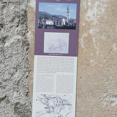 Chiesa Parrocchiale di Santo Stefano Protomartire