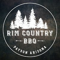 Rim Country BBQ - Located in beautiful Payson, Arizona.