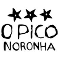 O Pico Noronha: Gastronomia, Moda e Arte. Tudo em um só lugar para você.
