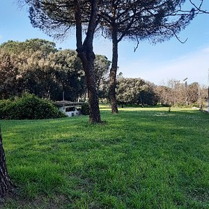 Parco Giovanni Agnelli