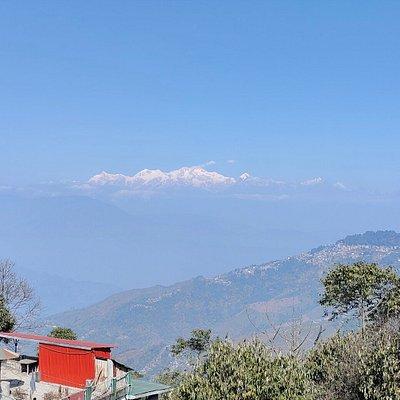 Darjeeling Gangtok tour 4N/5D Darjeeling & Gangtok city tour travelwola.com 9433793224