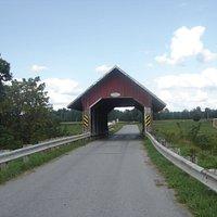 Pont Guthrie