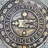 Welcome to the Freedom Trail