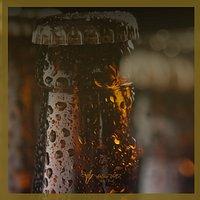 Antico Volto - Beer & Food