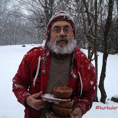 Artist Fedir Kurkchi #fedirkurkchi #kurkularts
