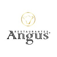 Restaurantes ANGUS Muelle Uno