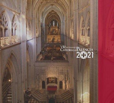Celebra con nosotros nuestros 7º Centenario (1321-2021) Ven a descubrir La Bella Desconocida.