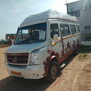 Book your tempo traveller for char dham as soon as possible 🔱 . . . Follow @shriparthsarthitourstravelfor more !! . . Like Comment Share . @shriparthsarthitourstravel @shriparthsarthitourstravel @shriparthsarthitourstravel @shriparthsarthitourstravel  👉Shri parth sarthi tours & travel  👉shri parth sarthi tempo traveller on rent 👉shri parth sarthi car on Rent . . . . #shriparthsarthitourstravel #chardham #chardhamyatra #kedarnath #badrinath #yamunotri #gangotri #haridwar #uttarakhandheaven