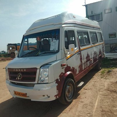 Book your tempo traveller for char dham as soon as possible 🔱 . . . Follow @shriparthsarthitourstravel  for more !! . . Like Comment Share . @shriparthsarthitourstravel @shriparthsarthitourstravel @shriparthsarthitourstravel @shriparthsarthitourstravel  👉Shri parth sarthi tours & travel  👉shri parth sarthi tempo traveller on rent 👉shri parth sarthi car on Rent . . . . #shriparthsarthitourstravel #chardham #chardhamyatra #kedarnath #badrinath #yamunotri #gangotri #haridwar #uttarakhandheaven