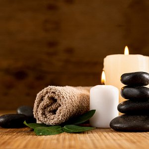 Aromas and fragrances ideal to recharge your energy