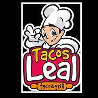 La imagen actual de Tacos Leal