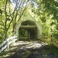 Pont Cousineau  (  PRIVÉ  )