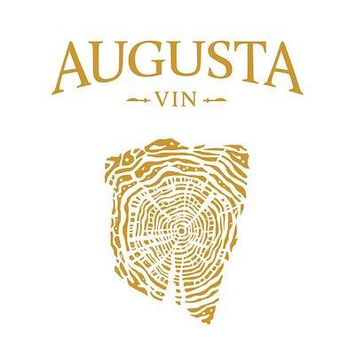 August Vin