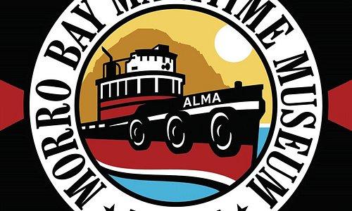 MBMM Logo