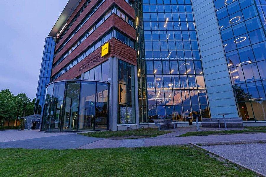 Dating Sweden Nybro / Dejting upplands väsby, Ekeby-almby dejting : Ekholmensallservice