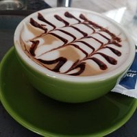 Coffee is a drink that is consumed worldwide. Coffee energizes you and boosts up your physical strength to do extraordinary things. add on chocolate make you day #wuldwestcafe