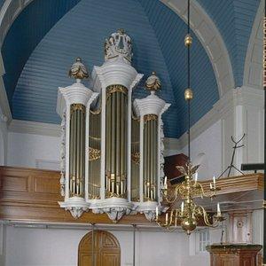 Hervormde Kerk (1658)