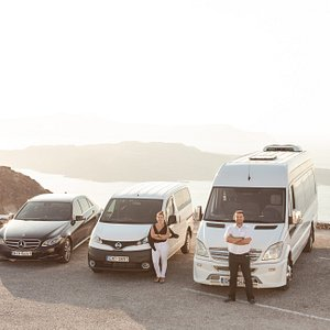 Our team is ready to welcome you and take you in every destination with our luxury cars mini vans mini buses