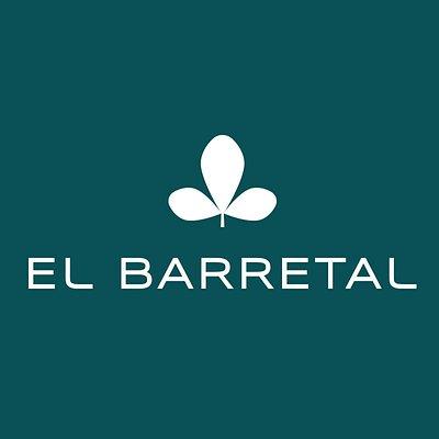 Finca El Barretal