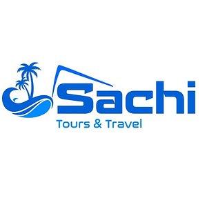 Sachi Tours & Travel_Logo