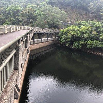 Hok Tau Reservoir (6)
