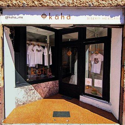 Conoce nuestra tienda en la ciudad de Querétaro con productos que hacen única tu visita.