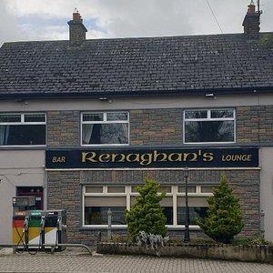 Renaghan's