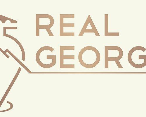 Real Georgia Tours - discover your own Georgia!