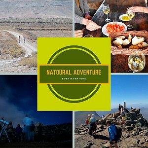 NUestras experiencias en Fuerteventura #natouraladventure #tourfuerteventura #scoprifuerteventura