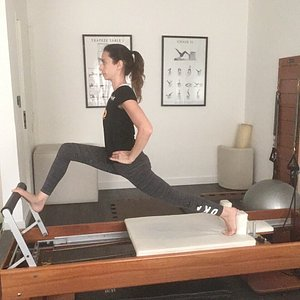 Pilates!!!!!