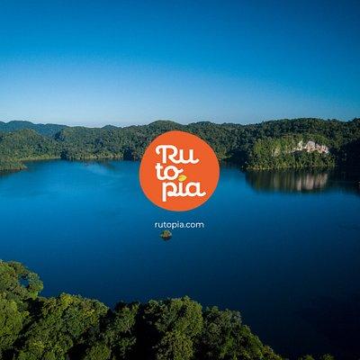 Diseña tu ruta ideal y viaja a destinos alternativos, conectando con la naturaleza y anfitriones locales. Transforma México viajando.  Visita rutopia.com