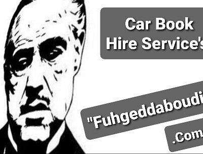 Fuhgeddaboudit.com.au