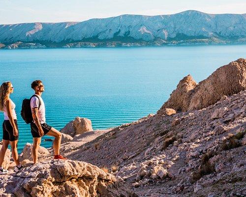 Have you already prepared your hiking shoes? Photo credit: Agencija Posada