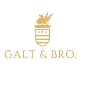 Galt & Bro.