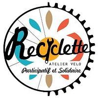 Un lieu de réparation et de vente de vélos avec :   - Des outils et nos conseils pour l'entretien et la réparation de votre bicyclette. - des vélos d'occasion révisés en vente à petits prix. - Des pièces détachées d'occasion pour réparer et personnaliser votre bicyclette. - Un espace outillé dédié aux adhérents.