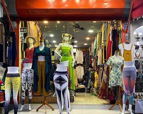 Quality finery! Organic cotton clothing, Yoga Wear, Swim wear