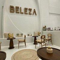 Belaza Cafe