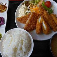 kairaku restaurant02