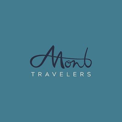 Mont Travelers Tivat Montenegro tours