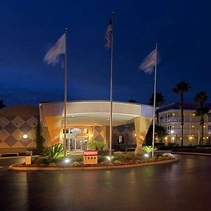 Kissimmee hotels near Disney, Clarion Suites Maingate