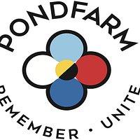 Pondfarm logo