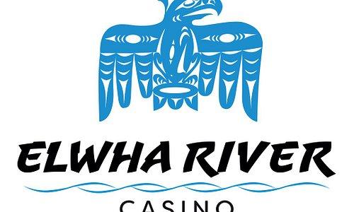 Welcome to Elwha River Casino