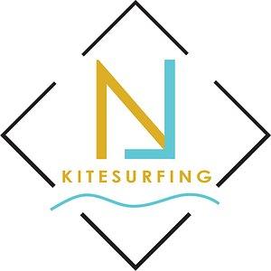 No Limits Kitesurfing