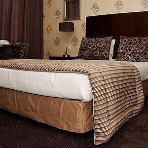 761255 Guest Room