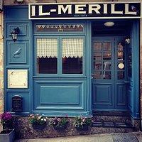 Il-Merill