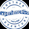 Experience Co