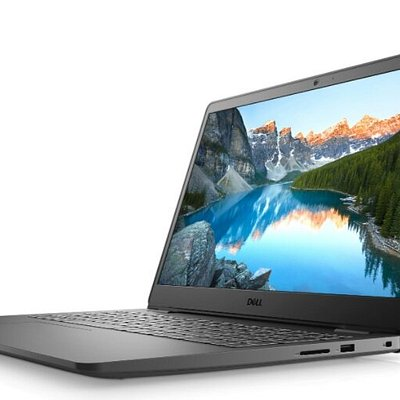 Avita Magus Laptop comes with Intel Celeron Processor N3350 (1.10 GHz-2.40 GHz 2 MB Cache Cores: 2 Threads: 2)