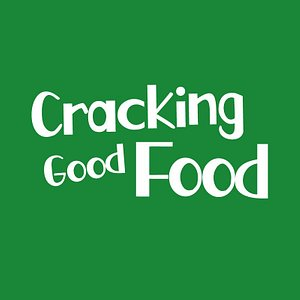 We are Cracking Good Food. We run a diverse range of incredible cookery classes, team building events and guided foraging adventures.  This helps to subsidise our community outreach where we support people in hard-to-reach communities to improve their diets and wellbeing whilst fostering a love of good food.   Our friendly, experienced Cooking Leaders are all expert in their cuisine-type and our classes all have a focus on sustainability, seasonality and keeping food waste to a bare minimum.