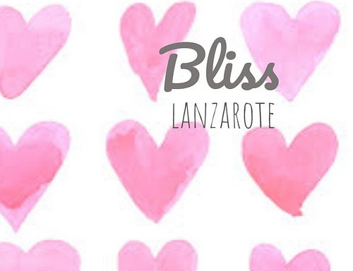 Bliss Lanzarote
