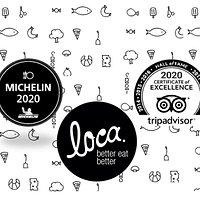 Welcome @ loca.!